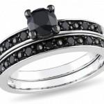 il-diamante-nero-oggi