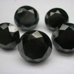 il-lusso-dei-diamanti-neri