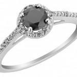 rarita-dei-diamanti-neri