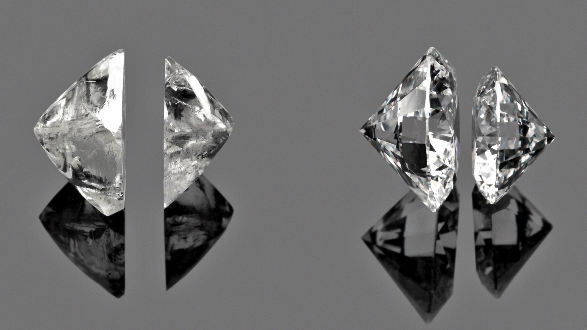 diamantes-home
