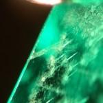 angolo smeraldo