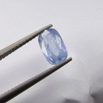 img_0471_1-30cts_blue_sapphire._certified-top-grade-1-30cts-natural-untreated-ceylon-blue-sapphire-neelam